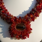Dahlia Necklace 2.jpg