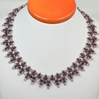 Fanci - frill necklace.jpg