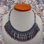Fringed choker by Linda Richmond.jpg