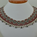 chic chevron collar.jpg