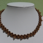 Pearl embrace collar.jpg