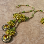 Vineyard jewel necklace.jpg
